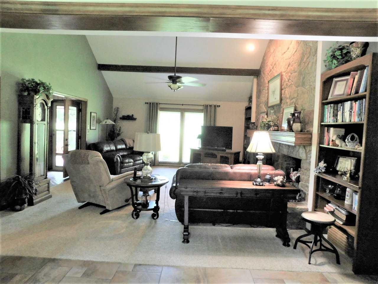 Sold Intraoffice W/MLS | 279 Braden School Rd.  Ponca City, OK 74604 3