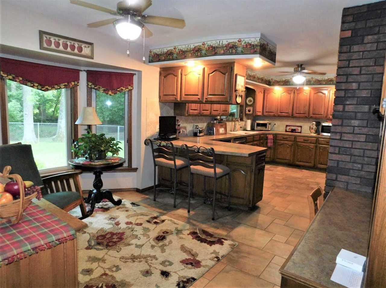 Sold Intraoffice W/MLS | 279 Braden School Rd.  Ponca City, OK 74604 6