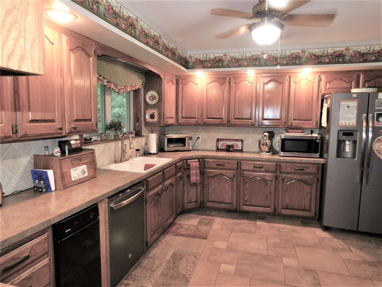 Sold Intraoffice W/MLS | 279 Braden School Rd.  Ponca City, OK 74604 7