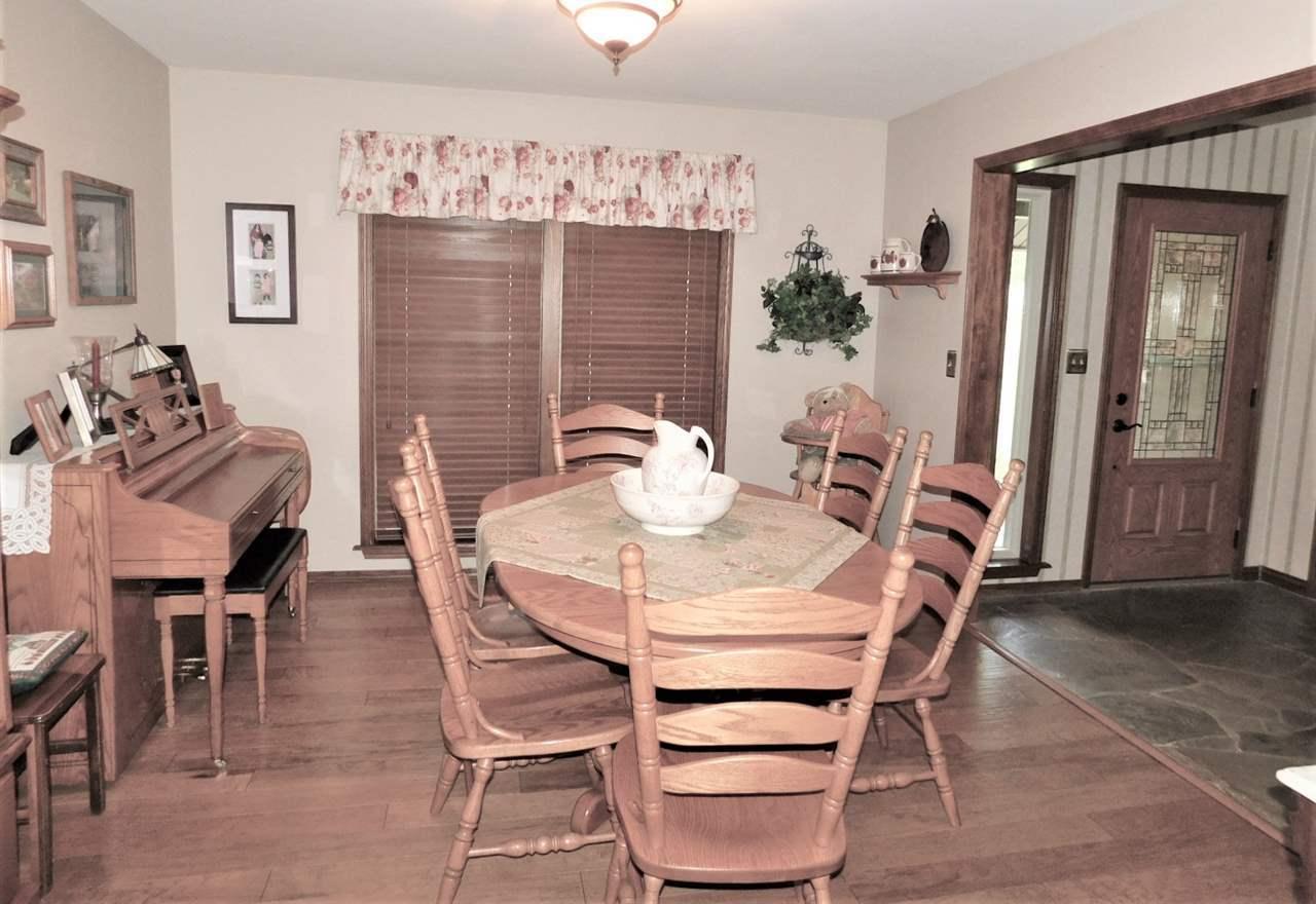 Sold Intraoffice W/MLS | 279 Braden School Rd. Ponca City, OK 74604 9