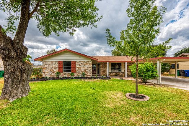 Off Market | 7354 MEADOW BREEZE DR  San Antonio, TX 78227 2