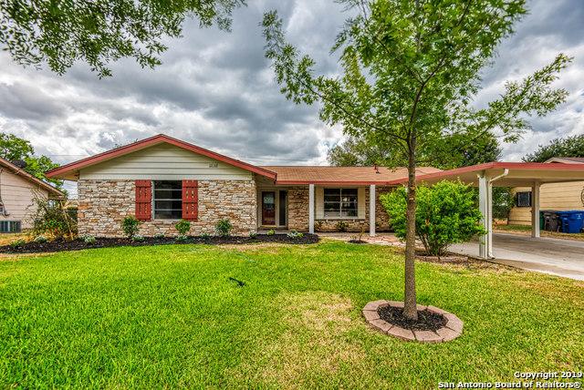 Off Market | 7354 MEADOW BREEZE DR  San Antonio, TX 78227 4