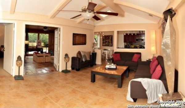Property for Rent | 9614 BARCELONA ST  San Antonio, TX 78230 2
