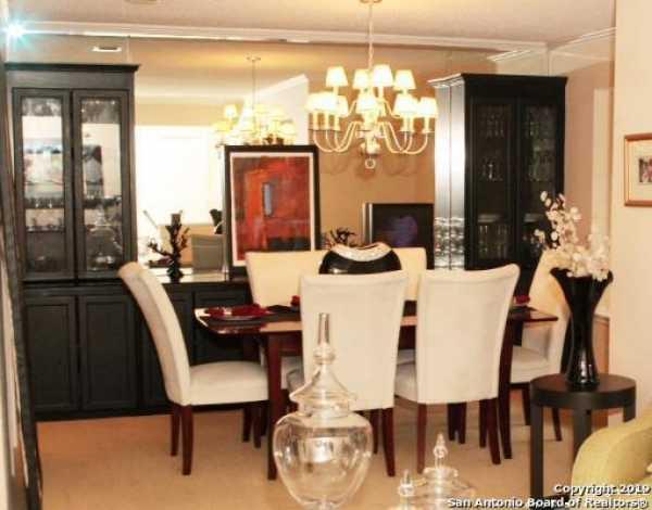 Property for Rent | 9614 BARCELONA ST  San Antonio, TX 78230 4