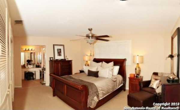 Property for Rent | 9614 BARCELONA ST  San Antonio, TX 78230 8