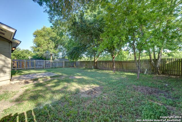 Off Market | 8413 MAPLE RIDGE DR  San Antonio, TX 78239 11