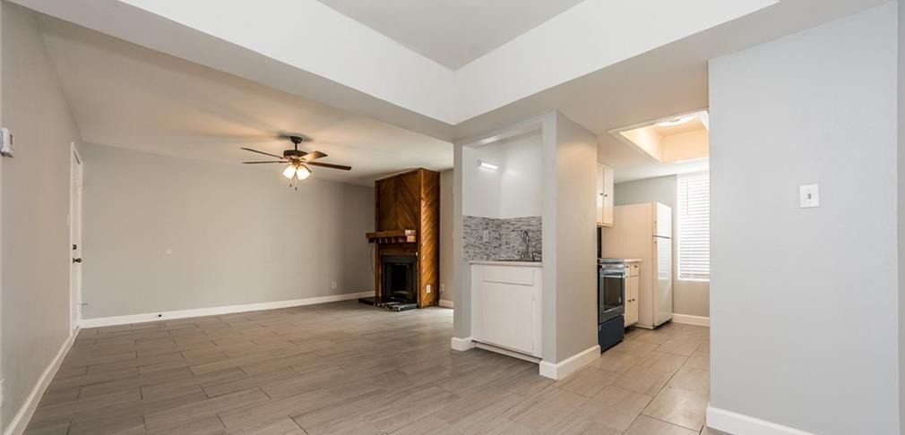 Active Option Contract | 7431 Holly Hill Drive #225 Dallas, TX 75231 11