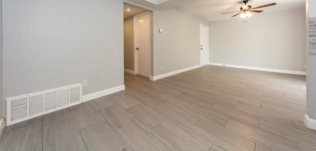 Active Option Contract | 7431 Holly Hill Drive #225 Dallas, TX 75231 13