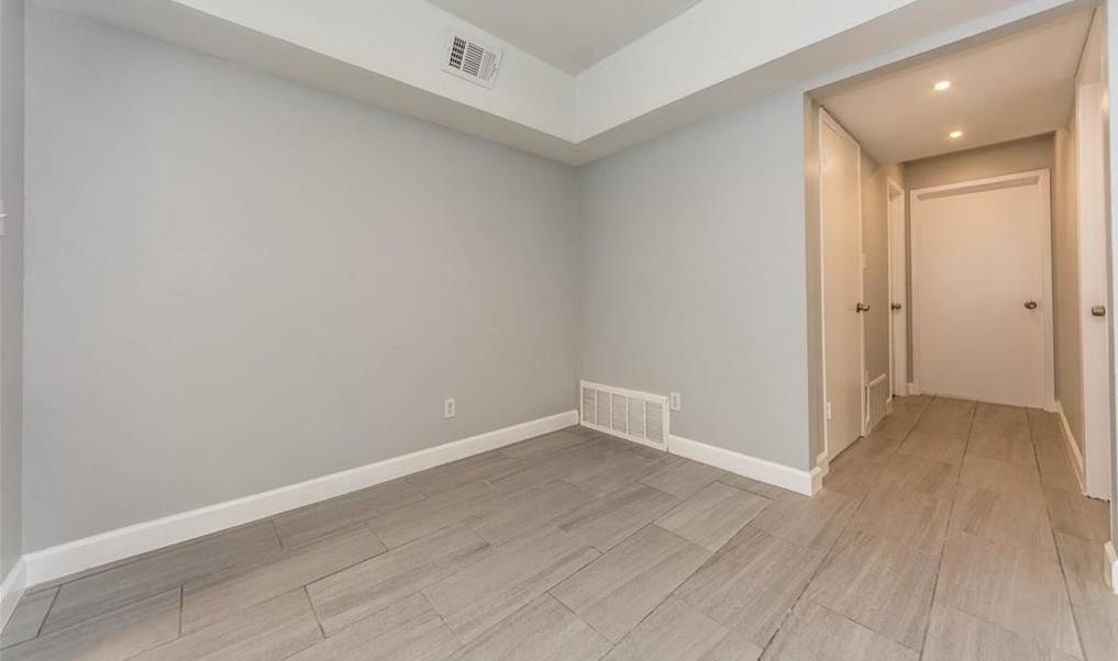 Active Option Contract | 7431 Holly Hill Drive #225 Dallas, TX 75231 14