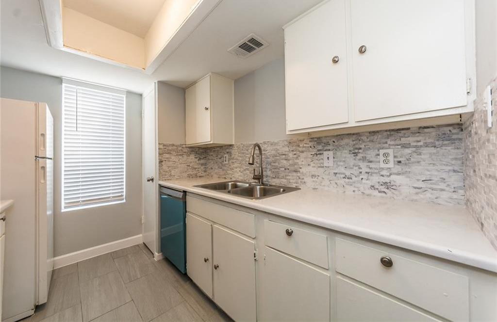 Active Option Contract | 7431 Holly Hill Drive #225 Dallas, TX 75231 3