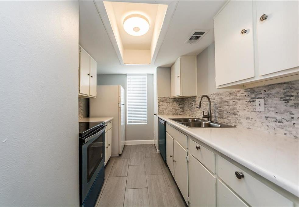 Active Option Contract | 7431 Holly Hill Drive #225 Dallas, TX 75231 6