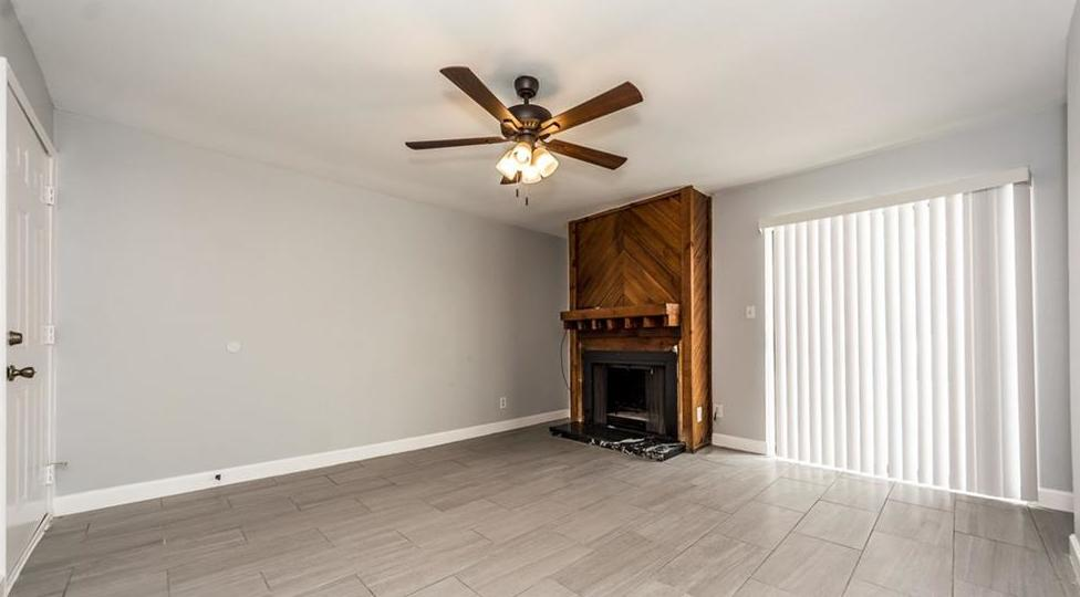 Active Option Contract | 7431 Holly Hill Drive #225 Dallas, TX 75231 7