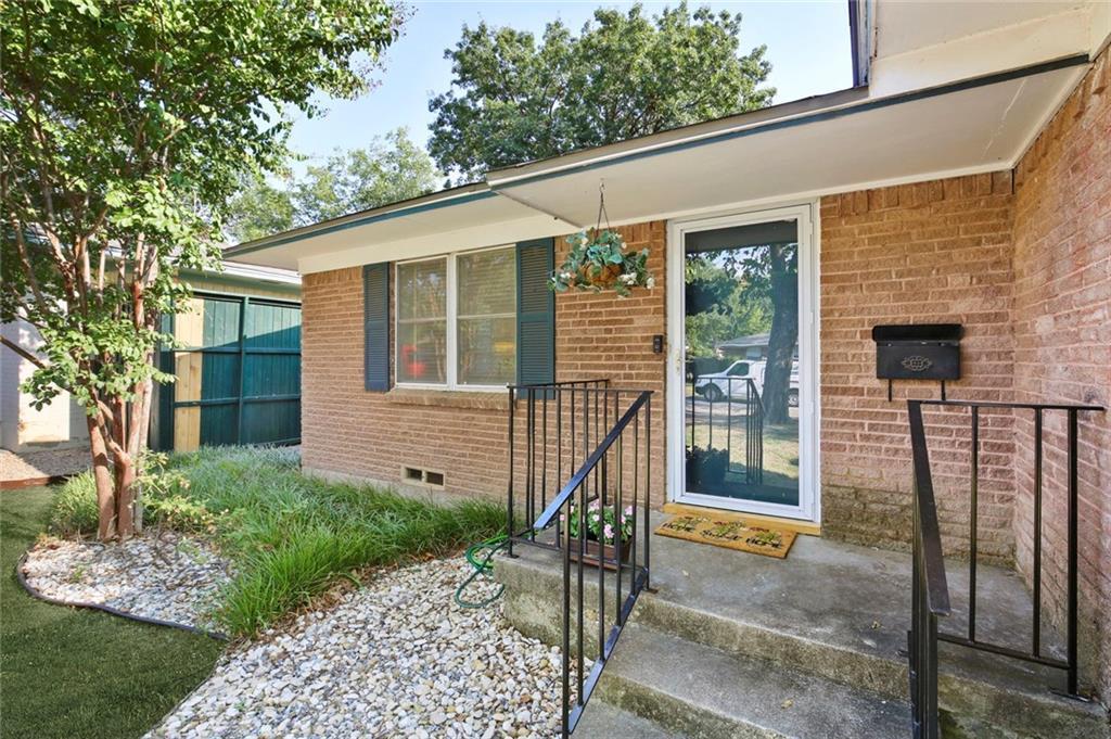 Active   1243 Danville Drive Richardson, Texas 75080 4