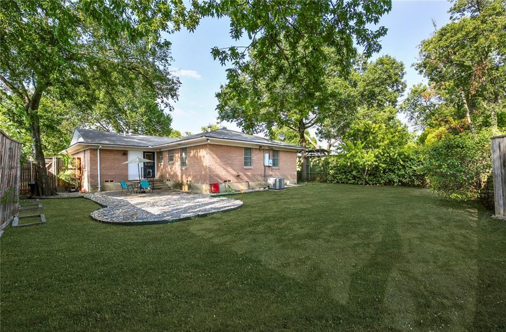 Active   1243 Danville Drive Richardson, Texas 75080 33