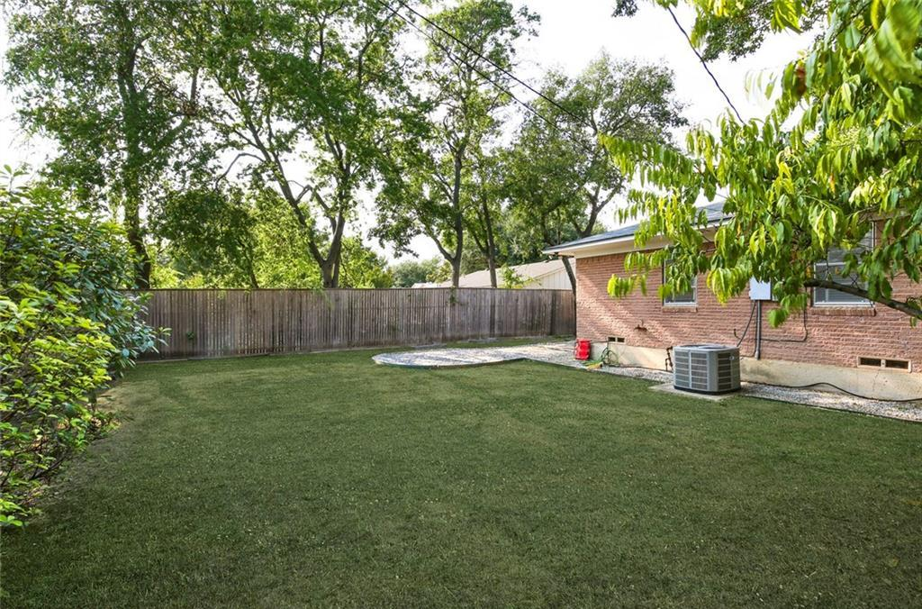 Active   1243 Danville Drive Richardson, Texas 75080 34