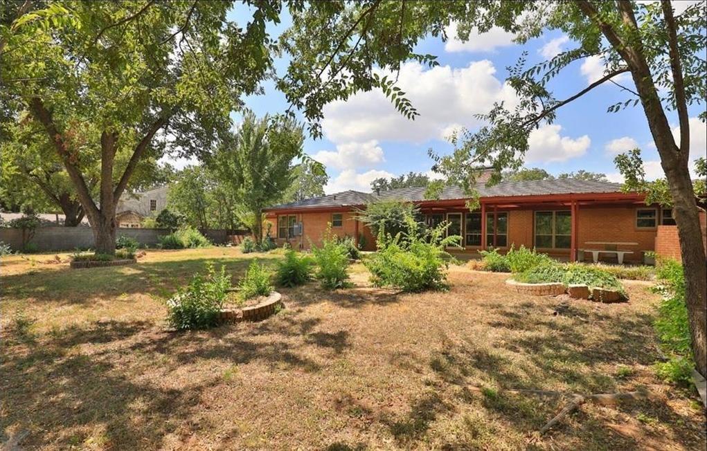 Active | 925 Sayles  Boulevard Abilene, TX 79605 33