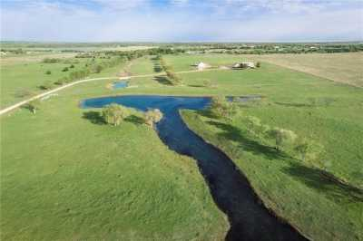 Sold Property | 9700 NEAL  Forney, Texas 75126 1