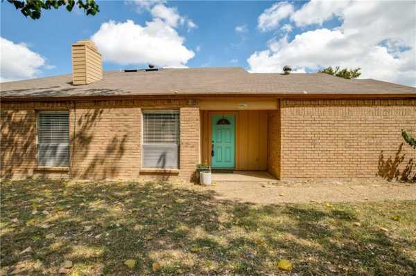 Active Kick Out | 2171 Southern Place #A Carrollton, Texas 75006 4