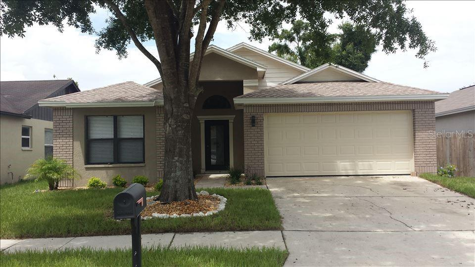 Sold Property | 10827 PEPPERSONG DRIVE RIVERVIEW, FL 33578 1