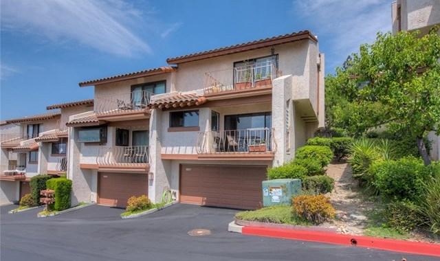 Closed | 1607 Camino De Villas Burbank, CA 91501 2