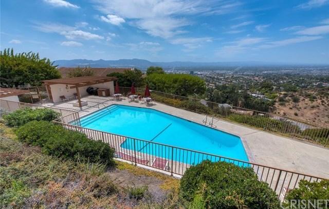 Closed | 1607 Camino De Villas Burbank, CA 91501 22