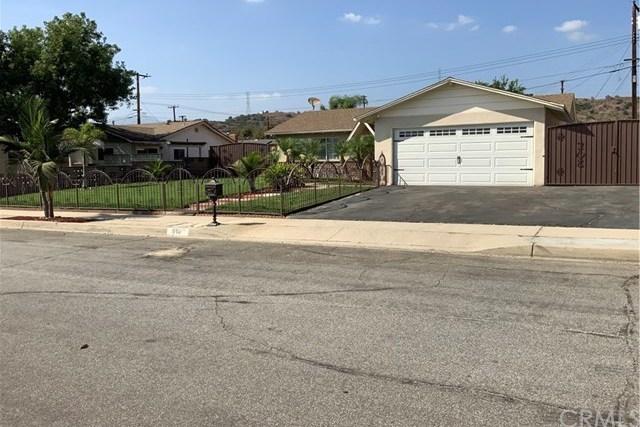 Closed | 919 E Payson Street Glendora, CA 91740 3