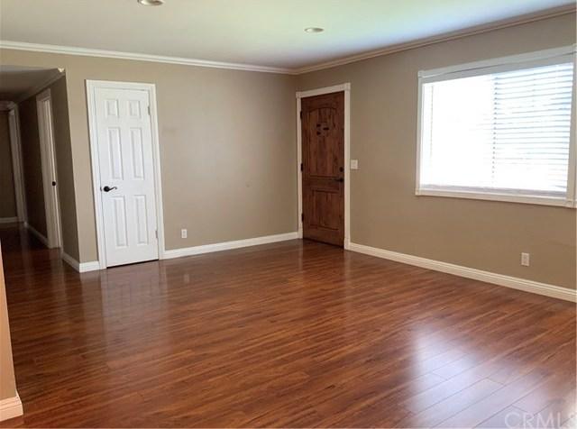 Closed | 919 E Payson Street Glendora, CA 91740 8