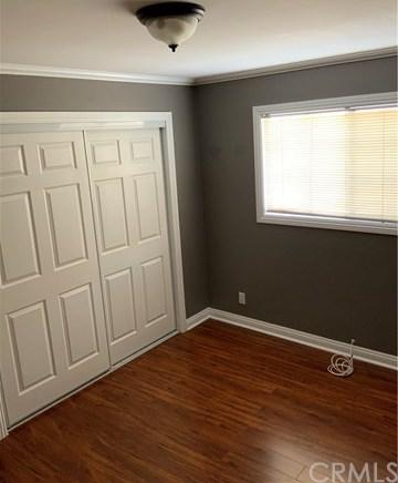 Closed | 919 E Payson Street Glendora, CA 91740 17
