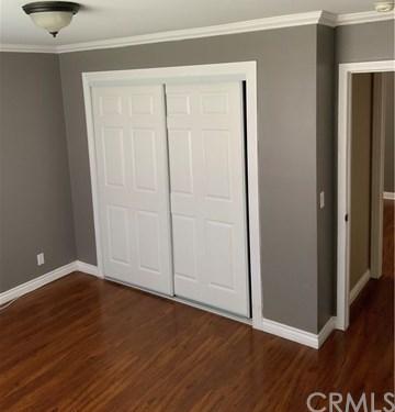Closed | 919 E Payson Street Glendora, CA 91740 18