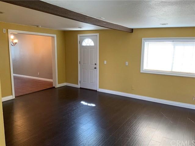 Closed | 919 E Payson Street Glendora, CA 91740 22