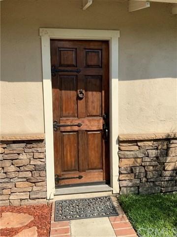 Closed | 919 E Payson Street Glendora, CA 91740 24