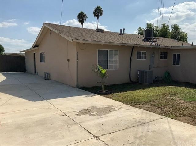 Closed | 919 E Payson Street Glendora, CA 91740 26