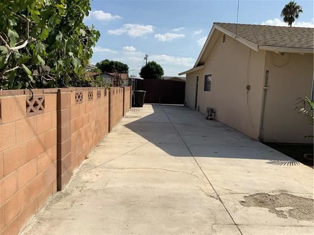 Closed | 919 E Payson Street Glendora, CA 91740 27