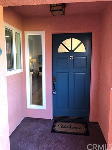 Closed | 24542 Park Street Torrance, CA 90505 17
