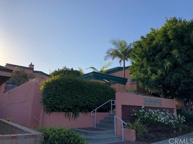 Closed | 24542 Park Street Torrance, CA 90505 21