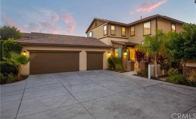 Active | 9531 Orange  Anaheim, CA 92804 0
