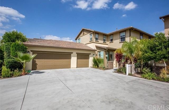 Active | 9531 Orange  Anaheim, CA 92804 2