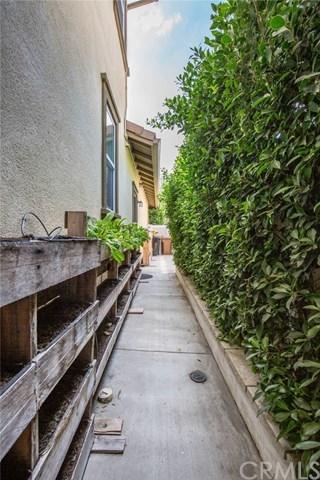 Active | 9531 Orange  Anaheim, CA 92804 43