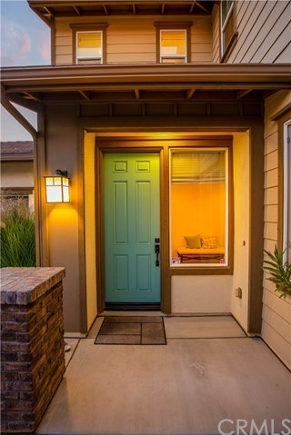 Active | 9531 Orange  Anaheim, CA 92804 44