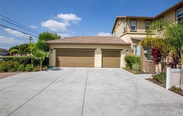 Active | 9531 Orange  Anaheim, CA 92804 47