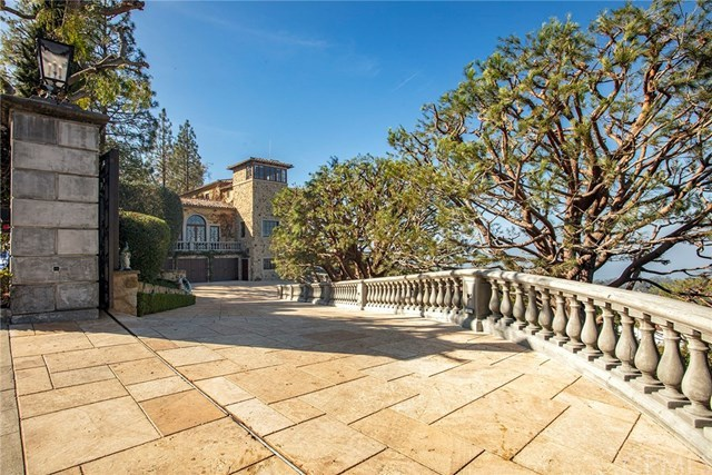 Active | 705 Via La Cuesta Palos Verdes Estates, CA 90274 30