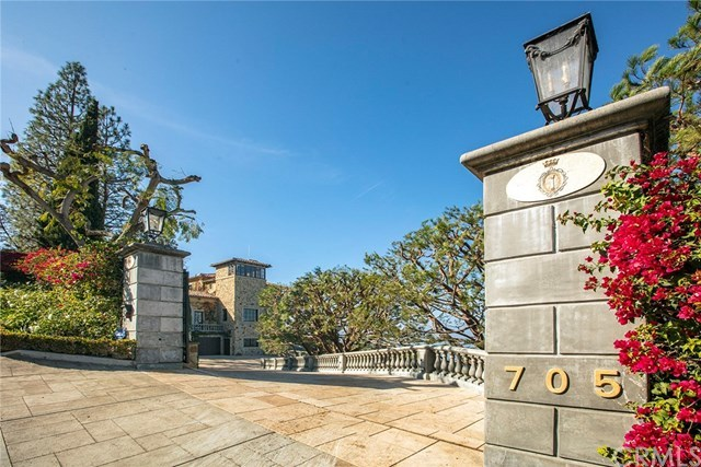 Active | 705 Via La Cuesta Palos Verdes Estates, CA 90274 31