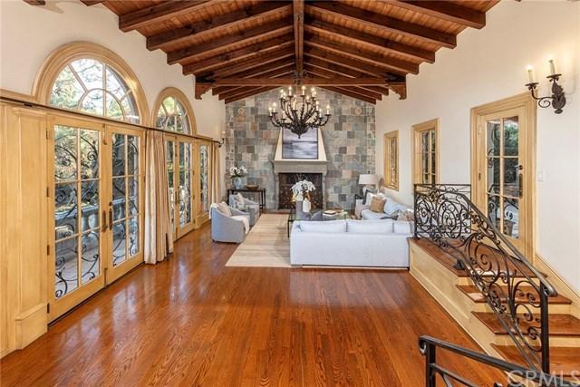Active | 705 Via La Cuesta Palos Verdes Estates, CA 90274 32