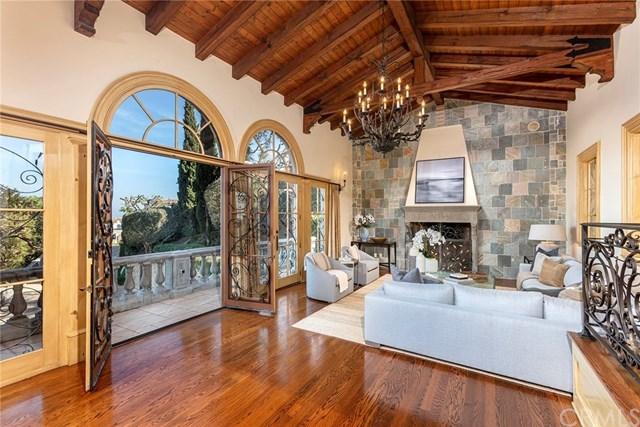 Active | 705 Via La Cuesta Palos Verdes Estates, CA 90274 34