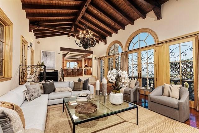 Active | 705 Via La Cuesta Palos Verdes Estates, CA 90274 35