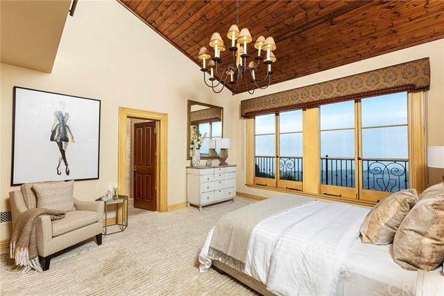 Active | 705 Via La Cuesta Palos Verdes Estates, CA 90274 47