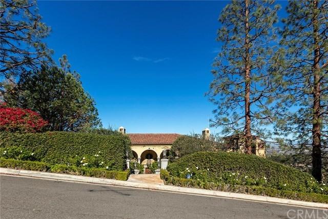 Active | 705 Via La Cuesta Palos Verdes Estates, CA 90274 51