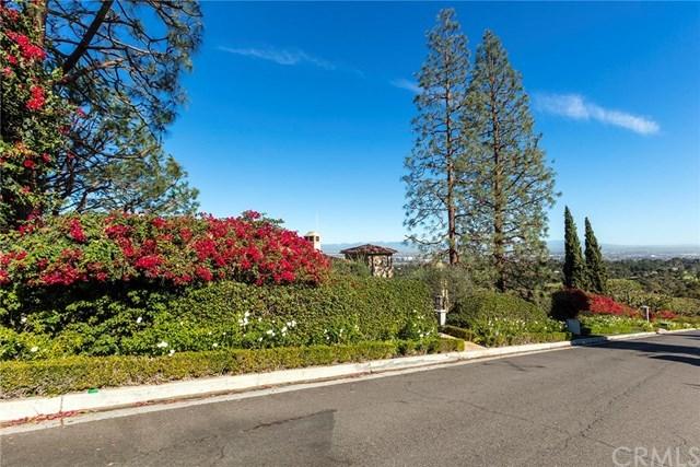 Active | 705 Via La Cuesta Palos Verdes Estates, CA 90274 52