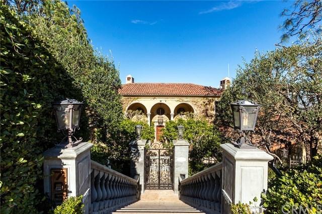 Active | 705 Via La Cuesta Palos Verdes Estates, CA 90274 53
