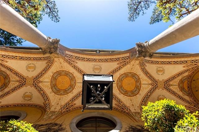 Active | 705 Via La Cuesta Palos Verdes Estates, CA 90274 54